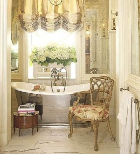 Feminine-Bathroom-Design-24