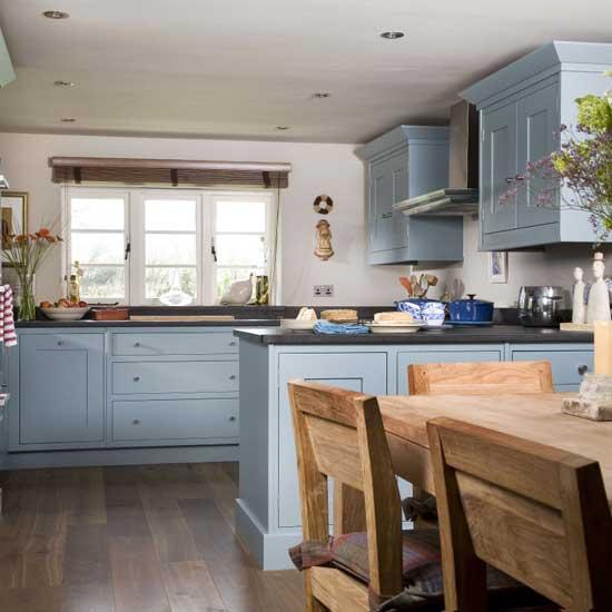 голубая-кухня-126