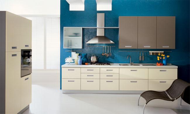 голубая-кухня-135