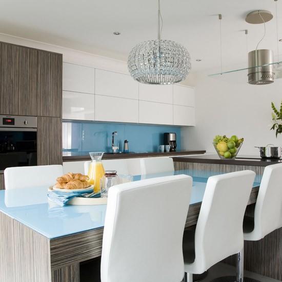 голубая-кухня-137