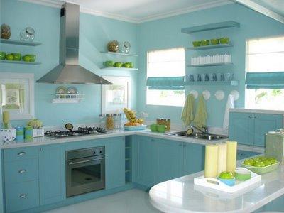 голубая-кухня-143