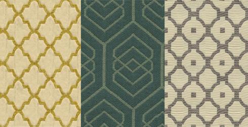 Geometric-prints-at-Belfort-Furniture
