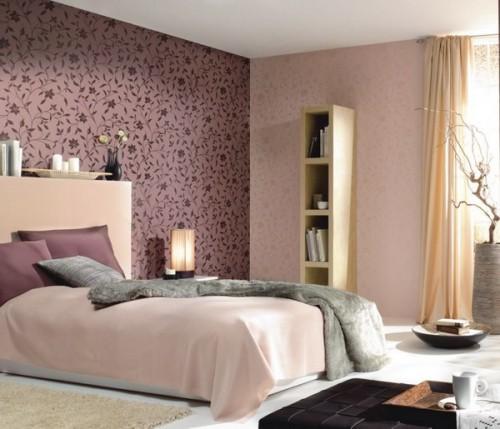 современная-спальня-для-девушки-2
