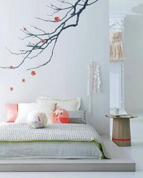 спальня дзен 2