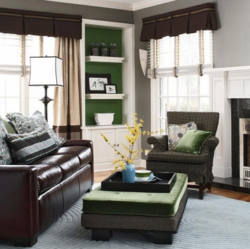 furniture-for-small-living-rooms-Coffee-table