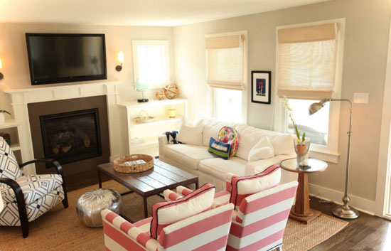 white-style-small-living-room-1024x657(ф)