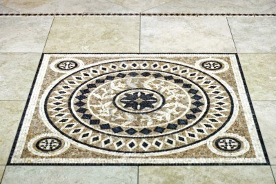 3329962-floor-tile-mosaic-in-old-italian-style