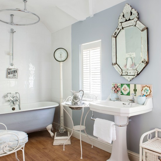 Soft-Blue-and-White-French-Style-Bathroom-Style-at-Home-Housetohome