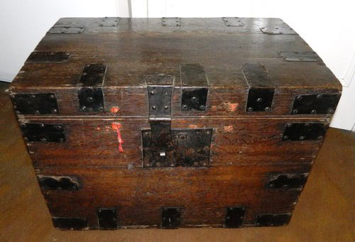 oak_silver_chest_with_fitted_i_as136a792b(сундук)