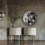 Фото 128: Зеркало - луна