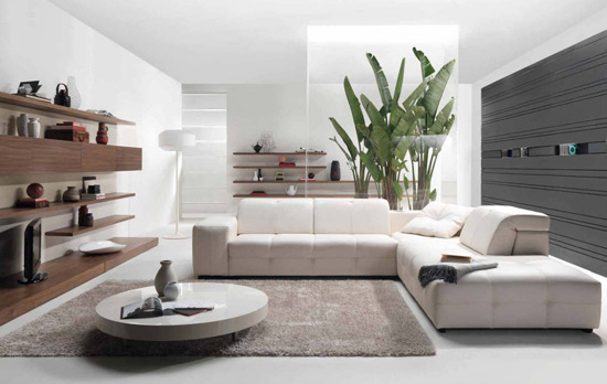Large-Living-Room-Design-at-Minimalist-Living-Room-Styles-1024x648