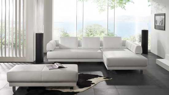 Wonderful-Modern-Style-Minimalist-White-Schillig-Sofa-Design-Ideas-with-Neutral-Living-Room-Interior-Decoration-for-Inspiration-to-Your-House-1024x576