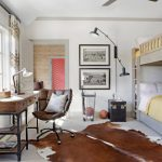Фото 191: Комната для мальчика подростка фото
