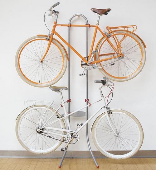 hranenie-velosipeda-v-kvartire-12