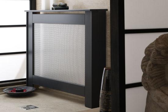 встроенная мебель для батареи отопления
