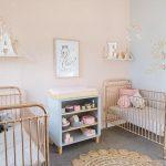 Фото 158: Детская комната для двоих детей