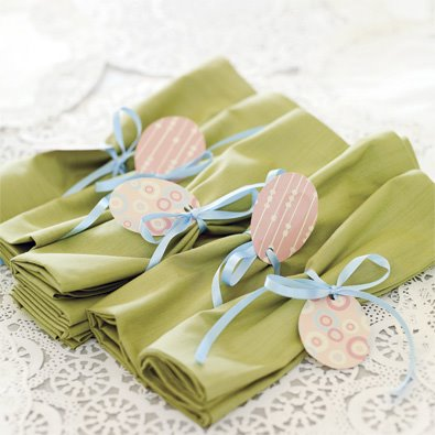 easter-napkins-070410-lg