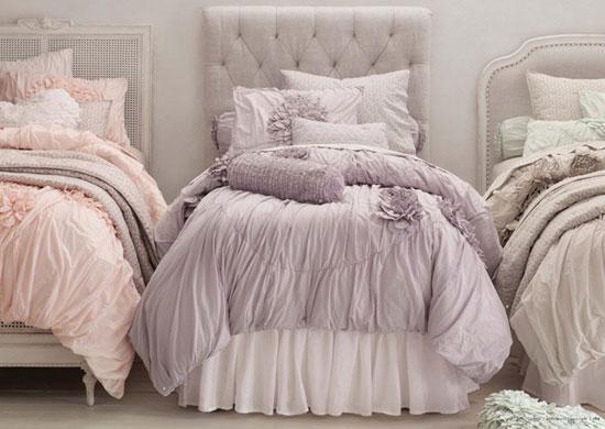 Кровати для детских комнат фото