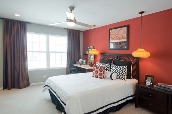 Red-Master-Bedroom-Ideas