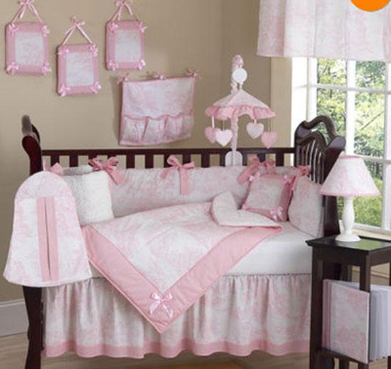 Детская кровать с тремя бортами фото