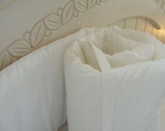 Изготовление мягких бортов для кроватки своими руками