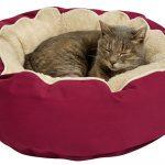 Фото 47: Лежанка для кошки по размеру