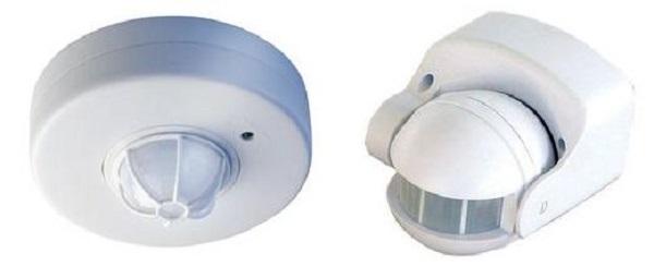 Как выбрать фотореле для уличного освещения (4)