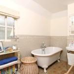 Фото 120: Красивая ванная
