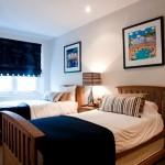Фото 147: Две односпальные кровати