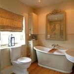 Фото 162: Необычная ванная