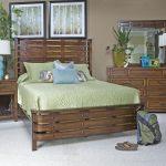 Фото 30: Эко дизайн спальни