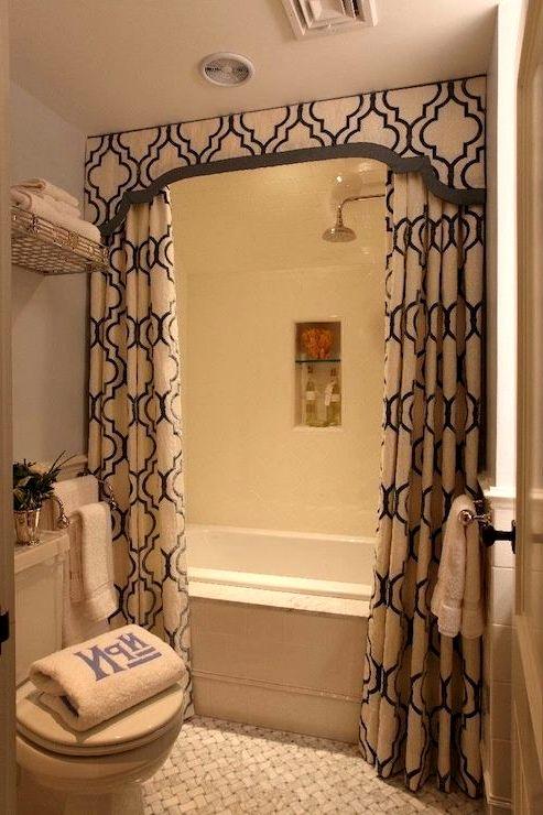 Вытяжка для ванной комнаты фото № (5)