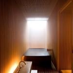 Фото 8: Прямоугольная баня