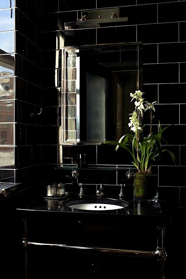 лицевая сторона кафель для ванной комнаты