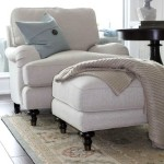Фото 5: Мягкое кресло