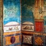 Фото 280: Цветная фреска