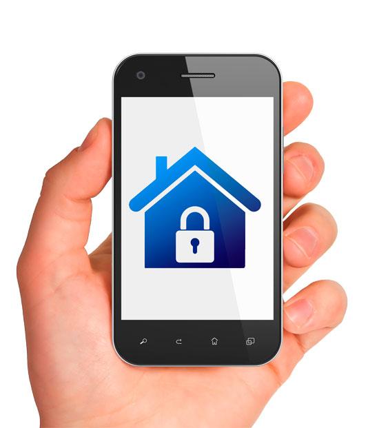 Распространение планшетов и смартфонов