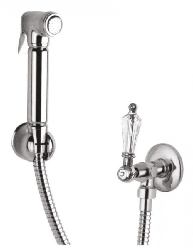 Классический гигиенический душ
