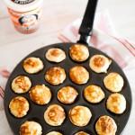 Фото 20: Сковородка для придания пищи шарообразной формы