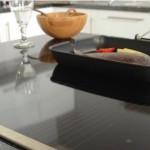 Фото 33: посуда для стеклокерамической плиты в работе