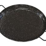Фото 36: Необычный материал для готовки на стеклокерамической плиты