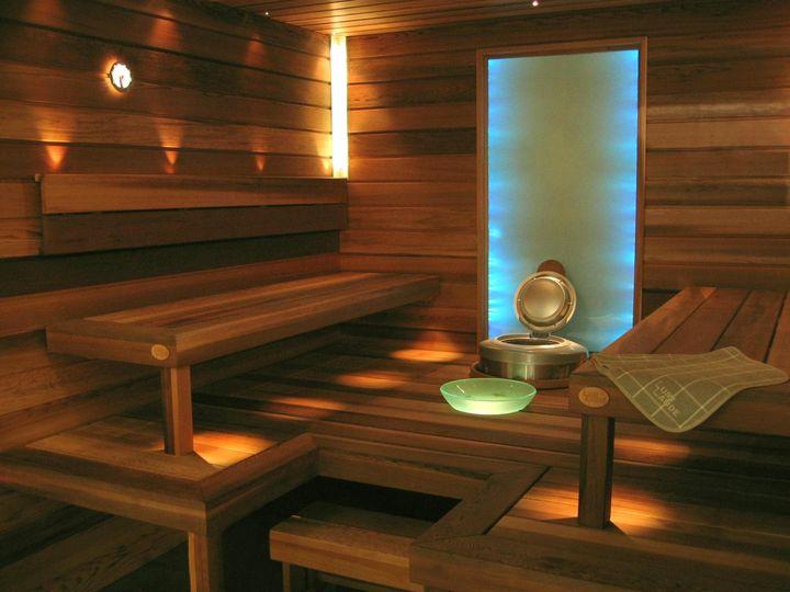дачные бани фото и дизайн 19