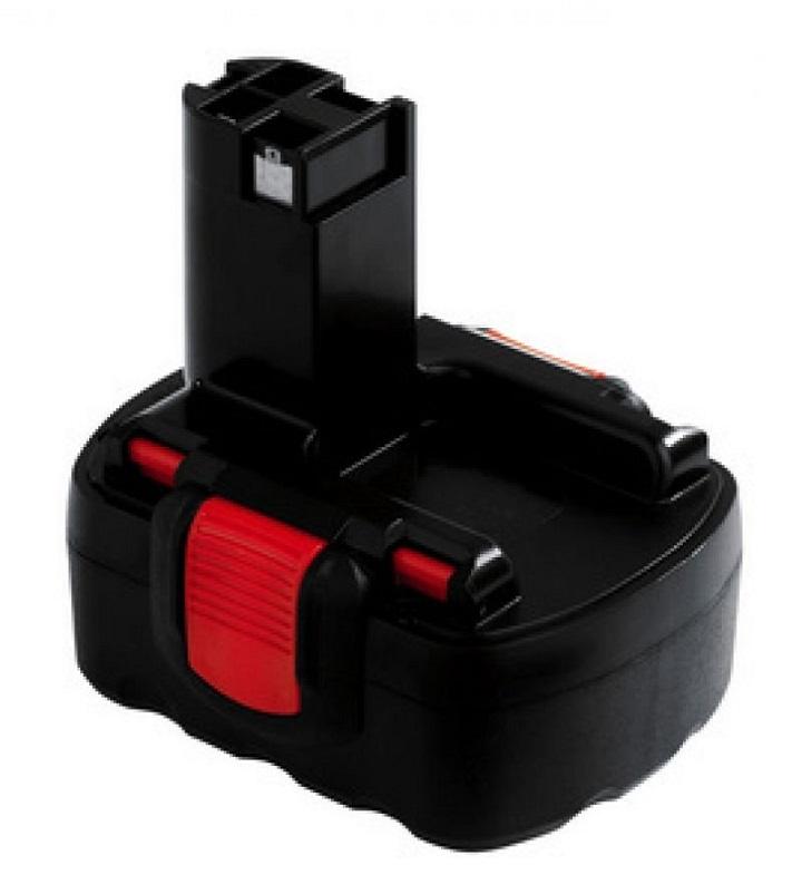 Никель-кадмиевый аккумулятор стоит дешевле, имеет многочисленные недостатки