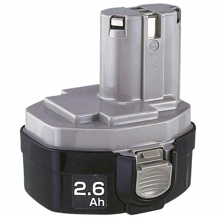 Гибридный аккумулятор для шуруповерта является оптимальным вариантом сочетания цены, качества