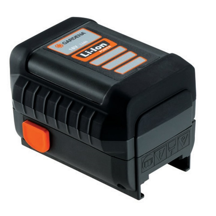 Литий-ионный аккумулятор для шуруповерта - самое удачное решение, имеющее высокую стоимость
