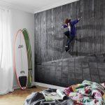 Фото 159: Комната для девочки подростка фото
