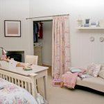 Фото 34: Комната для девочки
