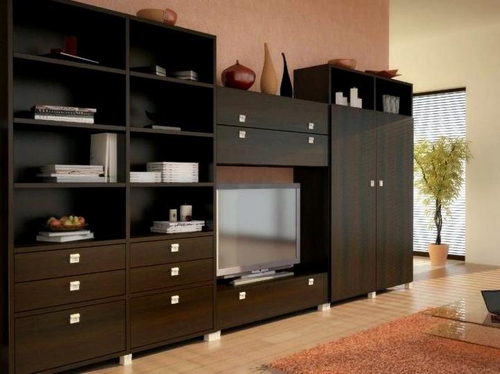 мебель на заказ (2)