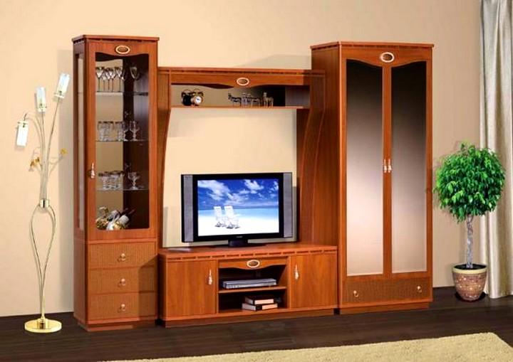 мебель на заказ 3