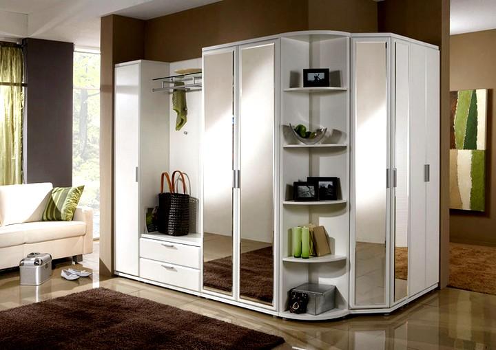 мебель на заказ 5